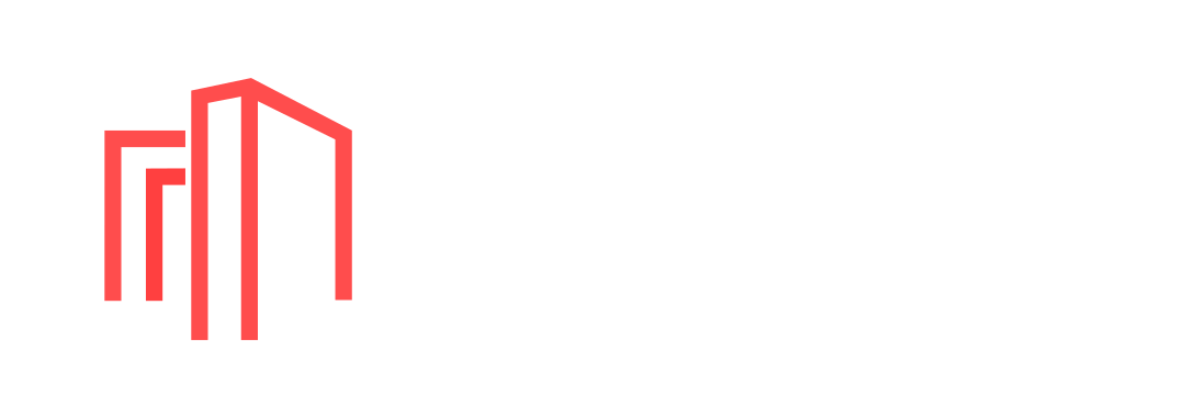 logotipo afterpix